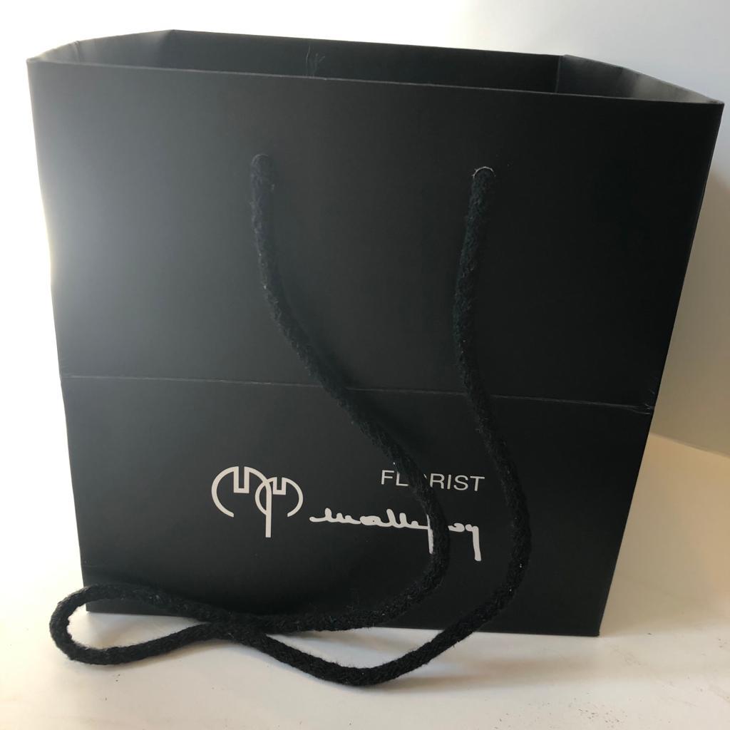 Zwarte doos